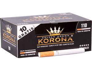 korona-cigarete-tube017