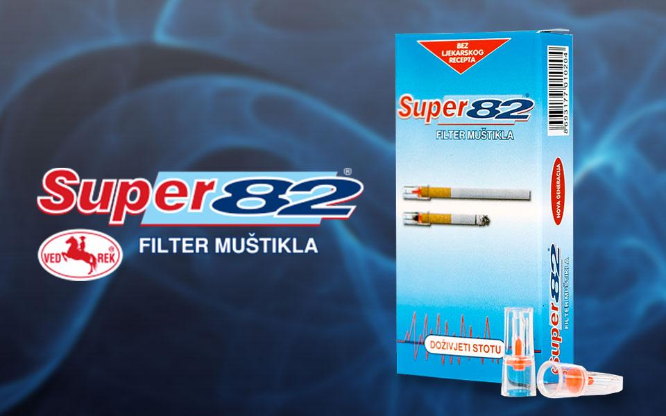 super82