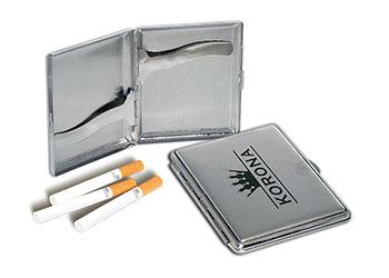 tabakera