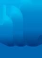 trilll-logo